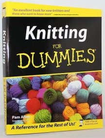 Knitting-for-Dummies-Book-Knitting-Project-smaller