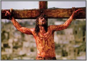 christ_passion_movie_cross[1]